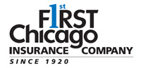 FIRST CHICAGO/DIRECT NATIONAL